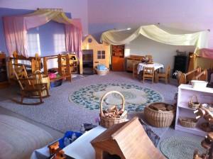 Kindergarten-Room-300x224