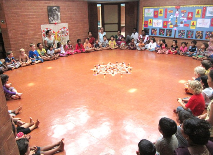 Photo_Kindergarten_-_Deepavali_circle_800